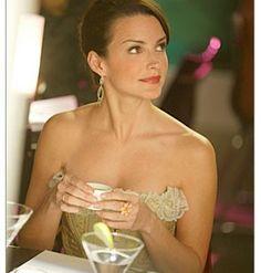 Let us now praise Charlotte York Goldenblatt http://www.salon.com/2004/02/19/charlotte_2/