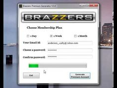 Brazzers Hack Premiun Account Generator 2013 [FREE] Accounting, Hacks, How To Plan, Youtube, Free, Glitch, Cute Ideas, Youtubers, Youtube Movies