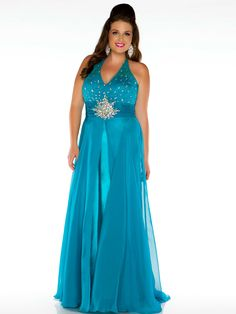 Plus size prom dresses under 150 Prom Dresses For Sale, Plus Size Prom Dresses, Prom Party Dresses, Evening Dresses, Formal Dresses, Beaded Chiffon, Types Of Women, Layered Skirt, Gowns