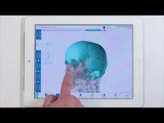 #app #ipad #Human #Anatomy #Atlas #HD