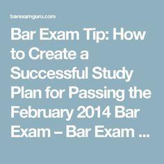 law school study schedule template - Isken kaptanband co