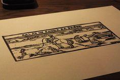 Do czasów króla Stanisława Augusta w polskim sądownictwie stosowano, dla wydobycia jak najliczniejszych zeznań, tortury. Wkrótce proceder wylewania wrzącego tłuszczu na skórę przejęli zbóje i rabusie, chcący ze swych ofiar wydobyć miejsce ukrycia...