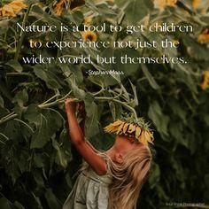 #naturequotes #naturelovers #homesteading #homeschooling #unschooling #photography #photography101 #photographytips #photographylessons #gardening #countryliving #homestead #naturekids