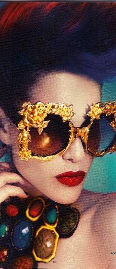 accessory glam | LBV ♥✤ | KeepSmiling | BeStayElegant