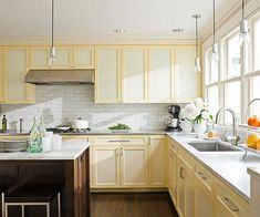 Cabinet Frames...I have the same style cabinets so it would work for me!