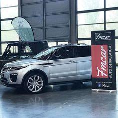 #fmcar#rangerover#landrover#rover#evoque#fiera#rimini#offroad#riminioffroad#suv#cars#carsofinstagram#show#exhibition#weekend http://blog.fmcarsrl.com/wp-content/uploads/2017/04/18095401_1535552486455852_4953733661942874112_n.jpg http://blog.fmcarsrl.com/index.php/2017/04/23/fmcarrangeroverlandroverroverevoquefierariminioffroadriminioffroadsuvcarscarsofinstagramshowexhibitionweekend/