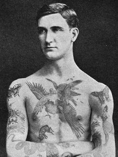 3-tattoed-man-alamy.jpg
