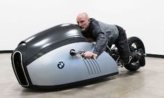b6c18f286245704fe3e9-05e2055f4cd9122af02914269431c9f6.ssl.cf1.rackcdn.com 14315440_custom-bmw-alpha-motorcycle-is-as-futuristic_cba73eff_m.jpg?bg=A5A5A6