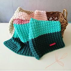 Ideas Crochet Baby Blanket With Hood Libraries Crochet Patterns Free Women, Crochet Blanket Patterns, Stitch Patterns, Crochet Pillow, Baby Blanket Crochet, Crochet Baby, Crochet Blankets, Irish Crochet, Lion Brand Patterns