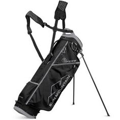 Best Golf Bags | Sun Mountain 2 Five Stand Golf Bag Black *** To view further for this item, visit the image link.(It is Amazon affiliate link) #20likes
