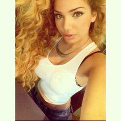 Blonde american teen morocco, naked cum teen porn