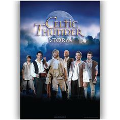 celtic thunder storm dvd free download