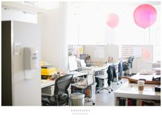 Best cubicles in office #Bestcubicles