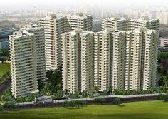 #bangaloreproperty #flats #realestate