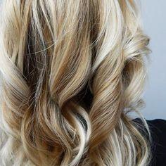 "Founder of The Unicorn Tribe ™ on Instagram: ""NO BLEACH!!!! Can't beat a close up! Using @fanola_usa COLOUR @moringaplex @indiehair products @hairtamerofficial @nshultz LOVE your New COLOUR #unicorntribe #iamavisualartist #modernsalon #Behindthechair #americansalon #beautylaunchpad #bioionicla #moringaplex #colour #fanola #hairtamer"""