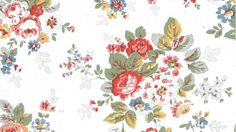 cath kidston wallpaper HD Collections