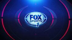 FS1 31 645 Fox Sports 1