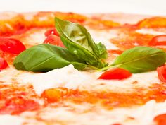 Rinfresco Laurea Padova - Ristorante Pizzeria dai Gemelli