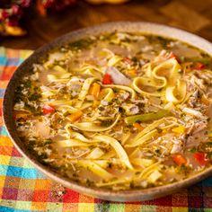 Romanian Food, Food Quotes, Food Packaging, Food Design, Diy Food, Food Truck, Street Food, Food Art, Food Videos