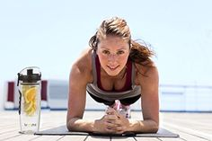 The latest tips and news on Tabata Workouts are on POPSUGAR Fitness. On POPSUGAR Fitness you will find everything you need on fitness, health and Tabata Workouts. 10 Minute Ab Workout, 10 Minute Abs, Sport Fitness, Body Fitness, Health Fitness, Fitness Expert, Tabata Workouts, Pilates Workout, Kettlebell Circuit