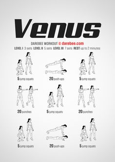 Shape My Body - Weight Loss - Fitness Plan 722 Do Exercise, Excercise, At Home Workout Plan, At Home Workouts, Hiit, Neila Rey Workout, Hero Workouts, Superhero Workout, Darebee