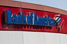 Bank of America ordered to pay $2.2 million to 1,000 black job seekers it discriminated against