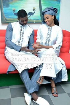 African Clothing For Men, African Shirts, African Dresses For Women, African Attire, African Wear, African Women, African Inspired Fashion, Latest African Fashion Dresses, African Men Fashion