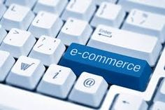 e-commerce - Recherche Google
