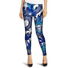 Favorite Adventure Yoga Pants
