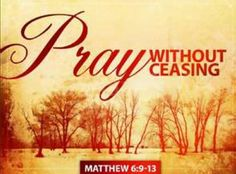 prayer+request+images   Church