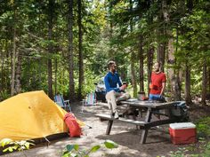 Does Camping World Rent Rvs Quebec, Parc National, Camping World, Parcs, Canada, Quebec City