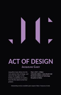 Jacqueline S. Casey