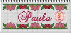 Paula+Sauter.jpg (1150×542)