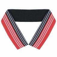Pique Polo Shirt, Polo Shirts, Polo Shirt Design, Teen Boys, Fashion Details, Shirt Designs, Lyon, Ribs, Polo Neck