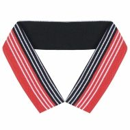Pique Polo Shirt, Polo Shirts, Polo Shirt Design, Teen Boys, Fashion Details, Shirt Designs, Menswear, Lyon, Ribs