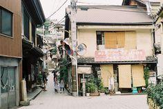 尾 道, via Flickr.