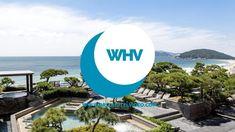 Paradise Hotel and Casino Busan South Korea (Asia). The best of Paradise Hotel and Casino Busan https://youtu.be/rrcucrbFQWo