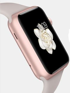 Dick Smith's is now selling the NEW Apple Watch! For more info be sure to check out http://www.dicksmith.co.nz/apple-watch
