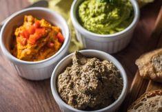 Vegán receptek - reggelik, ebédek, vacsorák, desszertek | Prove.hu Vegetarian Lifestyle, Dessert Table, Cereal, Grains, Rice, Vegan, Breakfast, Recipes, Food
