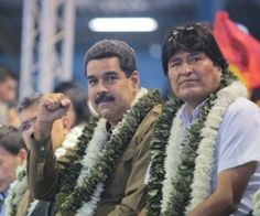 Evo Morales, World History, Victoria, America, Twitter, People, Socialism, Presidents, Creativity