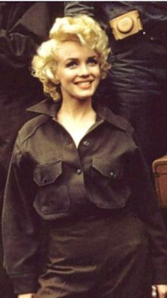 Marilyn Monroe Death, Young Marilyn Monroe, Marilyn Monroe Photos, Old Hollywood, Classic Hollywood, Female Actresses, Actors & Actresses, Cinema Tv, Imperfection Is Beauty