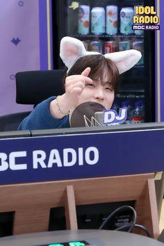 Bobby, Kim Hanbin, Kim Jin, Poses, Yg Entertainment, Loving U, Ikon, Entertaining, Tinkerbell