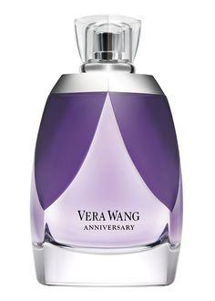 ZD MARKET - Vera Wang Anniversary Perfume by Vera Wang, $46.00 (http://www.zdmarket.com/vera-wang-anniversary-perfume-by-vera-wang/)
