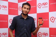 Want to start your own business? Know what helped OYO's Ritesh Agarwal start his own company!