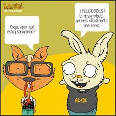 Siempre hay un idiota que se aprovecha de tu ignorancia #chiste #hermanos #cruel #pubertad