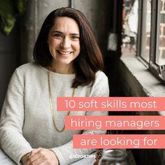 job tips with sarah (@igjobtips) • Instagram photos and videos