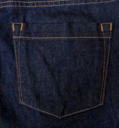 J. Crew Womens High Heel Flare Jeans Dark Wash Mid Rise Size 32 NWT $31.99 No longer available.