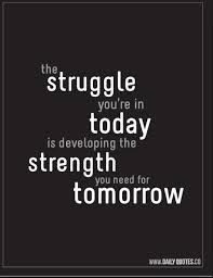 quotes for when you're feeling down - Google Search