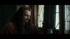 thorin oakenshield - Google Search