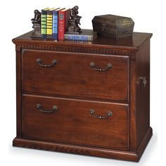 havington overbrook 2drawer lateral file cabinet